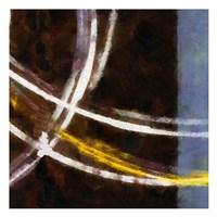 Opala II Framed Print