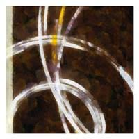 Opala III Framed Print