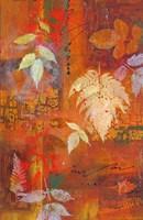 Fall 1 Fine Art Print