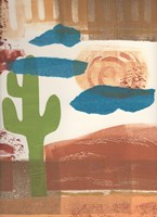 Sedona by Sara Henry - various sizes