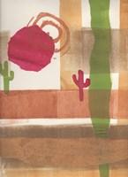 Sedona Sun by Sara Henry - various sizes