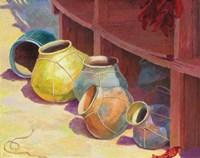 Artwork by Sharon Weiser