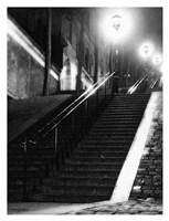 "Montmartre by PhotoINC Studio - 26"" x 34"""