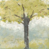 Spring Arbor II by June Erica Vess - various sizes