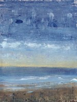 Calm Surf I by Timothy O'Toole - various sizes