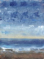 Calm Surf II by Timothy O'Toole - various sizes