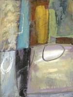 Cool Jazz II by Julie Joy - various sizes