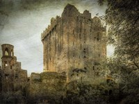 Ireland in Color IX Fine Art Print