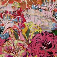 Spring Mix IV by James Burghardt - various sizes