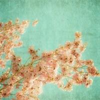 Fleurish I Fine Art Print