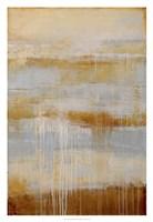 Ashwood Creek II Framed Print