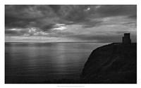 Views of Ireland VI Framed Print