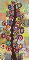 Circle Grande Fine Art Print