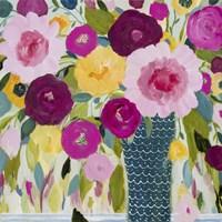 Sweet Nora Fine Art Print