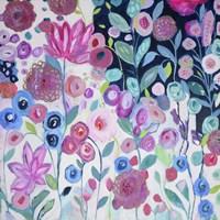 Solstice by Carrie Schmitt - various sizes