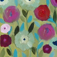 Peace by Carrie Schmitt - various sizes, FulcrumGallery.com brand