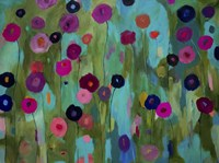 Time To Bloom by Carrie Schmitt - various sizes