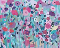 Joy Unleash Fine Art Print