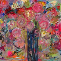 Release by Carrie Schmitt - various sizes