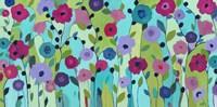 Spring Returns by Carrie Schmitt - various sizes