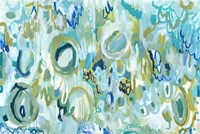 Ujjayi Pranayama Fine Art Print