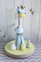 Giraffe by Sugar High - various sizes - $30.49