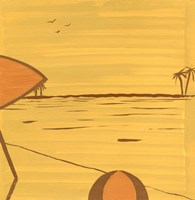 "19"" x 20"" Contemporary"