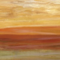 Horizons Spice II by Cynthia Coulter - various sizes - $16.99