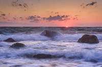 Raging Surf by Michael Blanchette Photography - various sizes