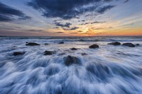 Tidal Fury by Michael Blanchette Photography - various sizes