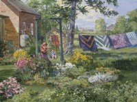 Quilts by Peter Snyder - various sizes