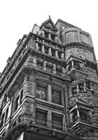 Philadelphia Architecture II by Erin Clark - various sizes