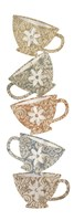 Coffee II by Erin Clark - various sizes