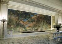 Foyer by Erin Clark - various sizes