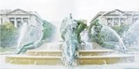 Fountain by Erin Clark - various sizes
