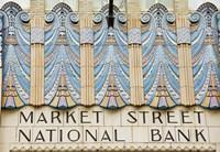 Market Street by Erin Clark - various sizes