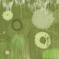 Verdure Fine Art Print