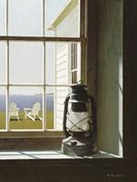 Window's Edge by Zhen-Huan Lu - various sizes