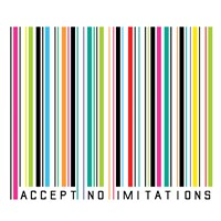 Accept No Imitations by Louise Carey - various sizes
