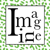 Imagine 2 by Louise Carey - various sizes