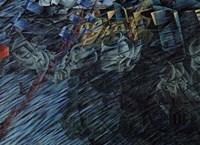 Moods (Stati d'animo) by Umberto Boccioni - various sizes