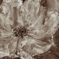 Confetti Bloom I Fine Art Print