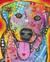 Loving Joy by Dean Russo- Exclusive - various sizes