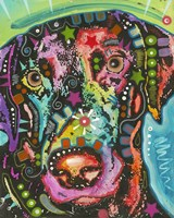 Darling Doggie by Dean Russo- Exclusive - various sizes