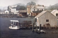 Bayside by David Knowlton - various sizes