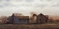 Changing Seasons by David Knowlton - various sizes - $23.99