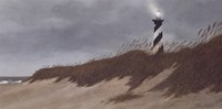 Hatteras Sentinel by David Knowlton - various sizes