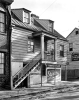 38 Price Street by Print Collection - various sizes