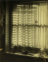 The Bathroom Window by Print Collection - various sizes