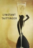 Taitt Fine Art Print